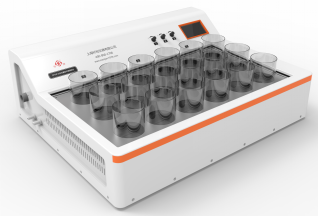 DFS6/18 水浴酶解仪