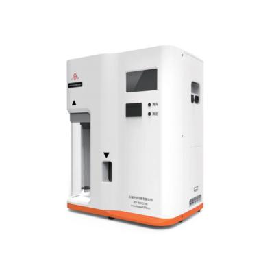 KDN-818全自动定氮仪